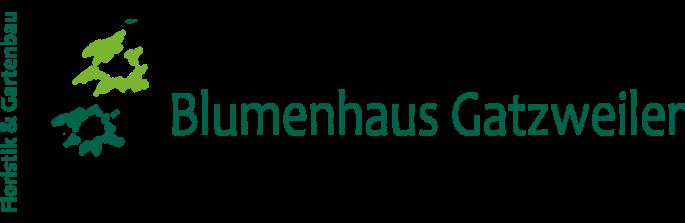 Blumenhaus Manfred Gatzweiler, Floristik für Hochzeit Trauer Anlässe, Fleuropservice, Dauergrabpflege